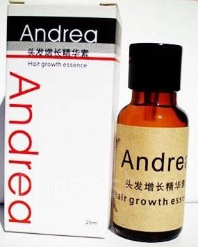 Расторопшевое масло для волос