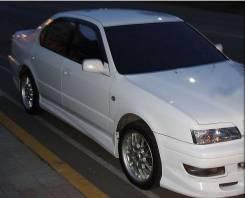 Накладка на фару. Toyota Camry, SV41, SV42, CV43, SV43, SV40, CV40. Под заказ