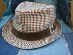 Шляпы. 56