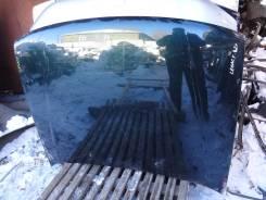 Капот. Subaru Legacy, BC2