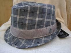 Шляпы. 59