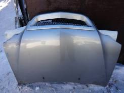 Капот. Toyota Gaia, SXM10G