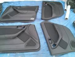 Обшивка двери. Subaru Legacy, BD2, BD3, BD4, BD5, BD9, BG2, BG3, BG4, BG5, BG7, BG9, BGA, BGB, BGC Двигатель EJ20