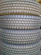 Bridgestone Blizzak W969. Всесезонные, 2013 год, без износа, 1 шт