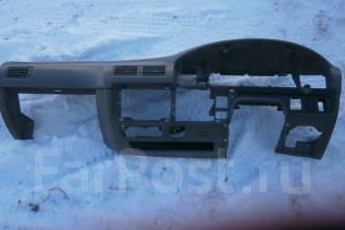 Панель приборов. Toyota Lite Ace, CR30G