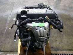 Двигатель Toyota  NOAH  VOXY 1az-fse