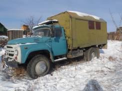 ЗИЛ 431410. Продаю ЗИЛ-431410 бортовой, 6 000 куб. см., 6 000 кг.