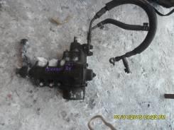 Рулевой редуктор угловой. Nissan Terrano, WHYD21 Двигатель VG30E