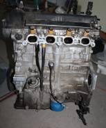 Вал балансирный. Hyundai Elantra, 5VMDSD Hyundai Veloster Двигатель G4FG