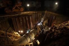 Услуги сварщика , опыт работы на газа-нефти-трубопроводах