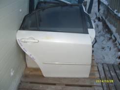 Дверь боковая. Mazda Atenza Sport, GG3S Двигатель L3VE