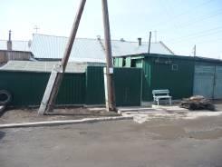 Продам часть дома в октябрьском районе Обмен на авто с доплатой. Кленовая, р-н Октябрьский, площадь дома 34,0кв.м., централизованный водопровод, ото...