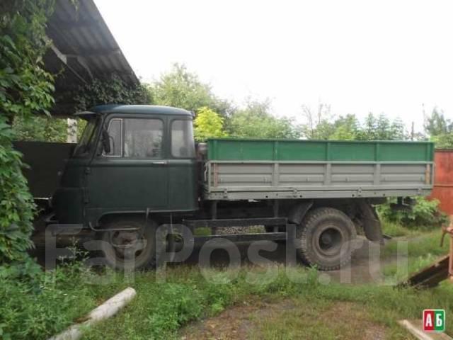 оригинале изделия продажа авто робур в россии когда