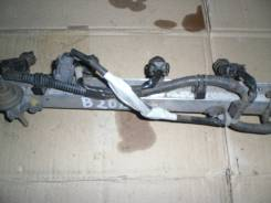 Инжектор. Honda CR-V, RD1 Двигатель B20B