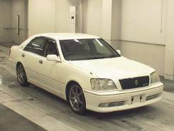 Toyota Crown. 173