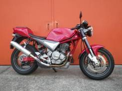 Suzuki. 350 куб. см., исправен, птс, без пробега. Под заказ