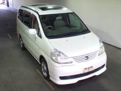 Nissan Serena. TNC24, QR20DE