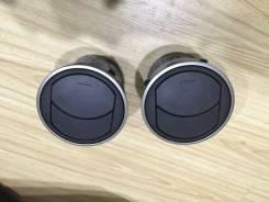 Решетка вентиляционная. Mazda Mazda3, BL