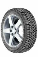 MICHELIN X-ICE NORTH XIN2 GRNX XL, 215/50 R17. Зимние, без износа