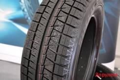 Bridgestone Blizzak Revo GZ. Зимние, без шипов, без износа