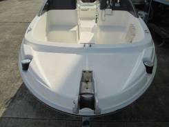 Yamaha. Год: 1997 год, длина 6,00м., двигатель подвесной, 50,00л.с., бензин. Под заказ