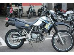 Kawasaki KLR 650. 650 куб. см., исправен, птс, без пробега. Под заказ