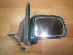 Зеркало заднего вида боковое. Honda Stepwgn, RF1