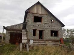 Дома и коттеджи продажа. Геодезическая 5, р-н шарыпова, площадь дома 120кв.м., скважина, отопление твердотопливное, от частного лица (собственник)