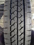 Bridgestone Blizzak VL1. Всесезонные, износ: 10%, 1 шт