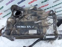 Бак топливный. Subaru B9 Tribeca Subaru Tribeca