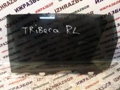 Стекло боковое. Subaru Tribeca Subaru B9 Tribeca
