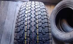 Bridgestone Dueler H/T D689. Летние, без износа, 4 шт. Под заказ
