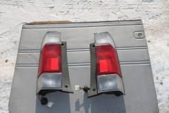 Стоп-сигнал. Mazda Bongo Friendee