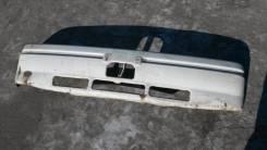 Бампер. Mazda Bongo, SS88