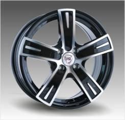 NZ Wheels. 6.5x16, 5x112.00. Под заказ