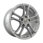 NZ Wheels. x16, 5x112.00. Под заказ