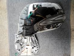 Зеркало заднего вида боковое. Lexus RX350