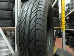 Dunlop, 205/65R15, 205/65/15