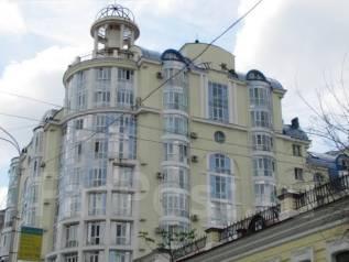 2-комнатная, Калинина 71. Центральный, частное лицо, 80 кв.м. Дом снаружи
