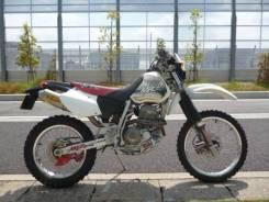Honda XR 400R. 400 куб. см., исправен, птс, без пробега. Под заказ