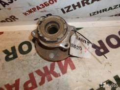 Ступица. Mitsubishi Outlander, GF3W, GF2W, GG2W, GF4W, GF7W Двигатели: 4B12, 4B11, 6B31