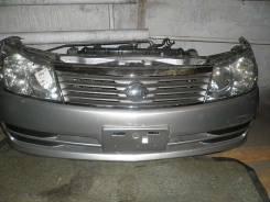 Бампер. Nissan Liberty, RNM12, RM12