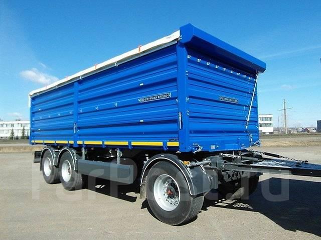 Scania. Продам автопоезд-зерновоз, 13 000 куб. см., 21 000 кг. Под заказ