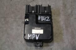 Потенциометр. Mazda MPV, LW3W