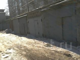 можете забронировать аренда капитальных гаражей первая речка владивосток помогло