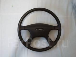 Руль. Toyota Chaser, GX81