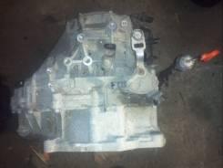 АКПП. Hyundai i30, FD Двигатель G4FC