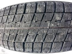 Bridgestone Blizzak Revo2. Зимние, без шипов, 2008 год, износ: 30%, 1 шт