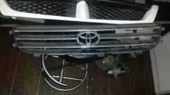 Решетка радиатора. Toyota Camry Gracia Двигатели: 5SFE, 5S