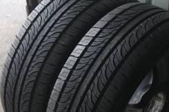Roadstone N7000. Летние, 2012 год, износ: 5%, 2 шт